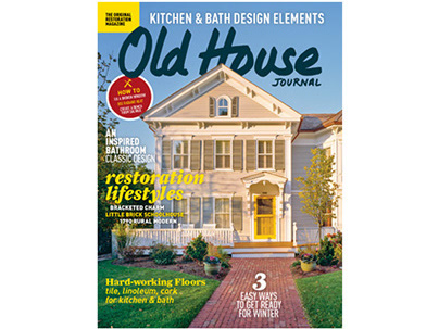 old house journal october 2015