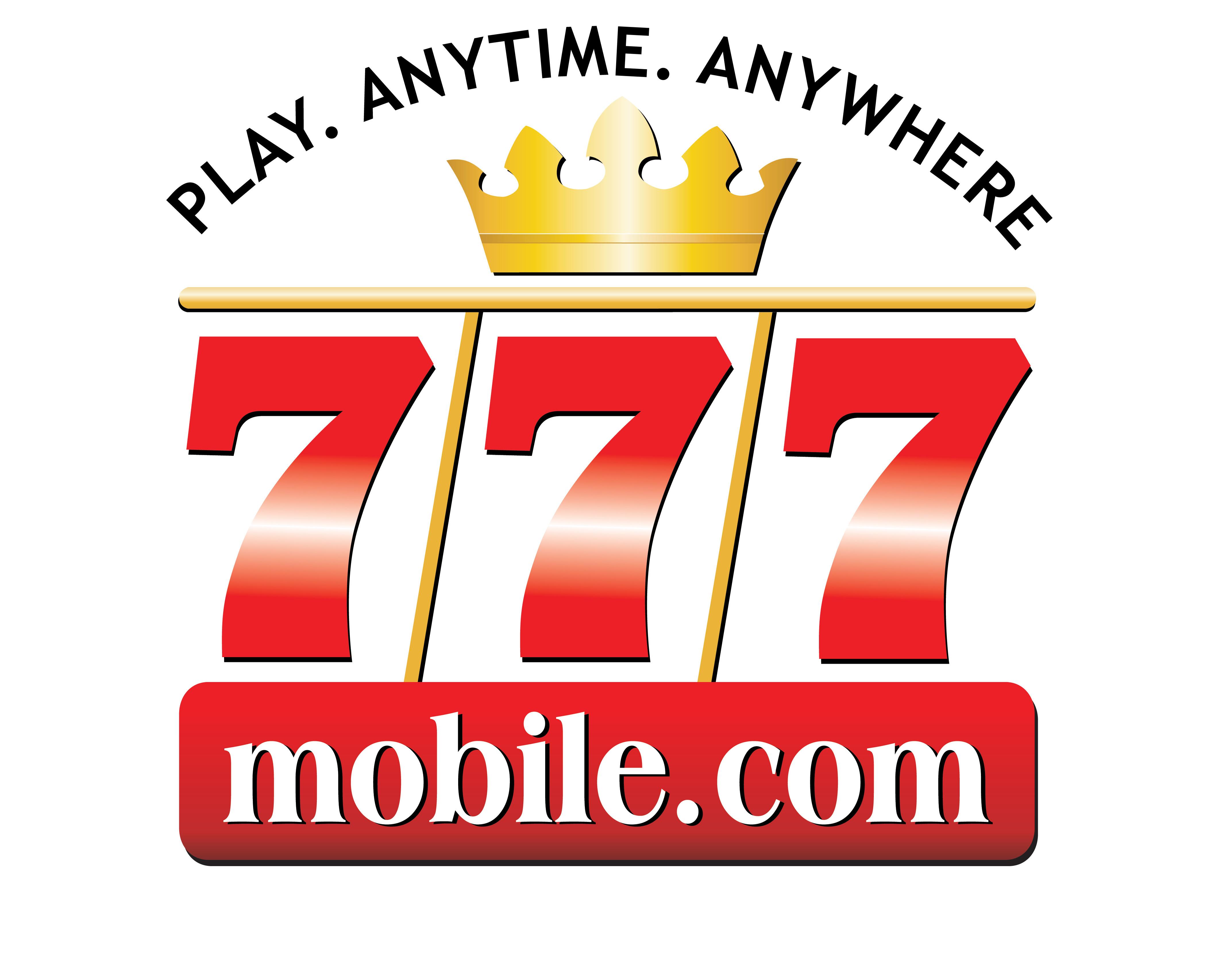 azino777 go su mobile