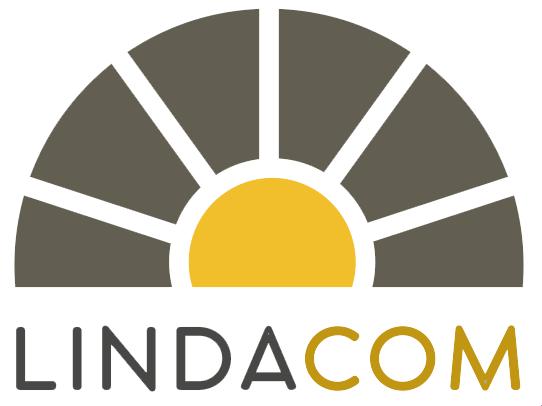 LINDACOM