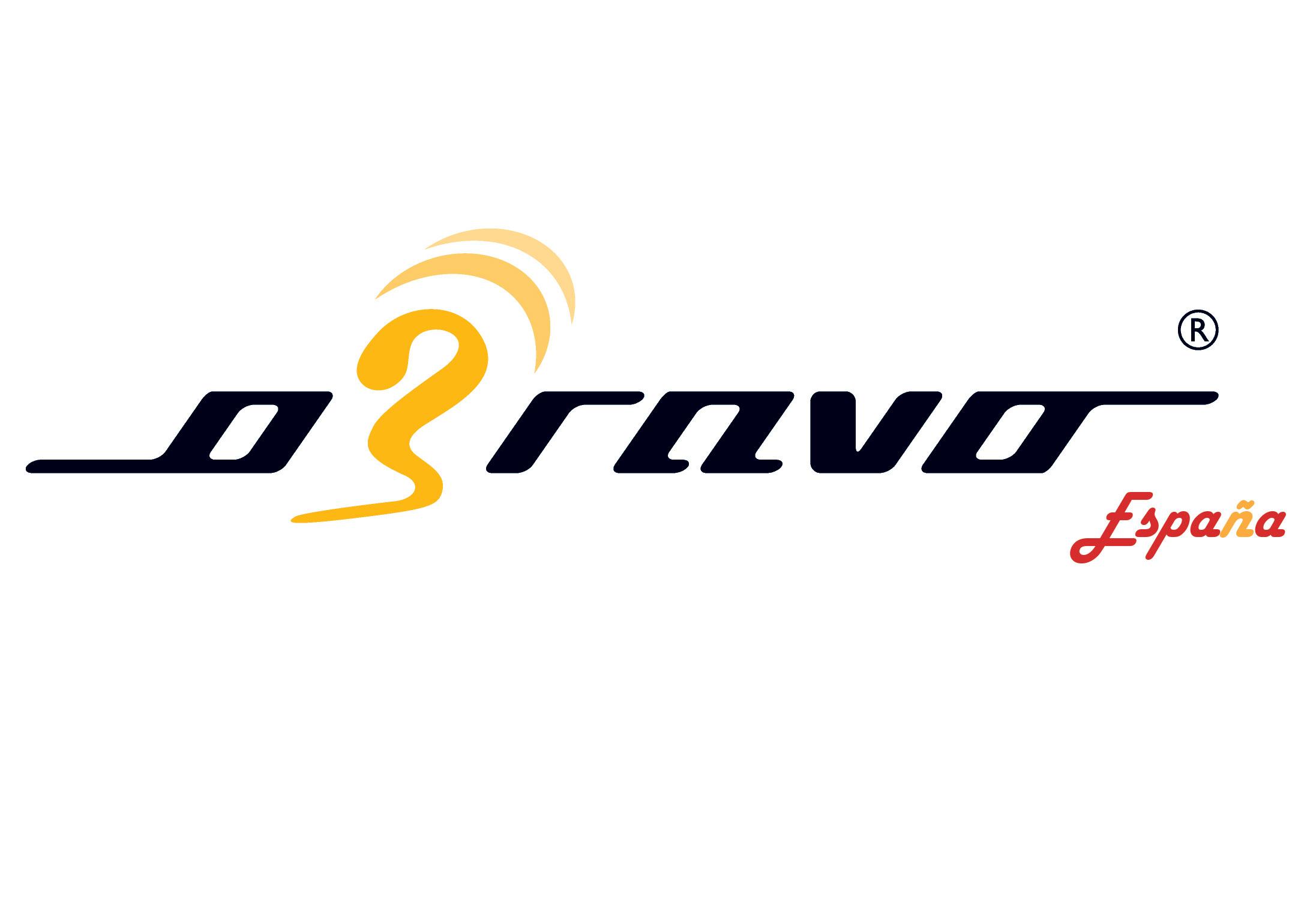 oBravo Audio España