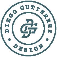 Diego Gutierrez