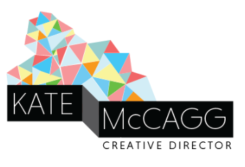 Kate McCagg