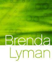 Brenda Lyman