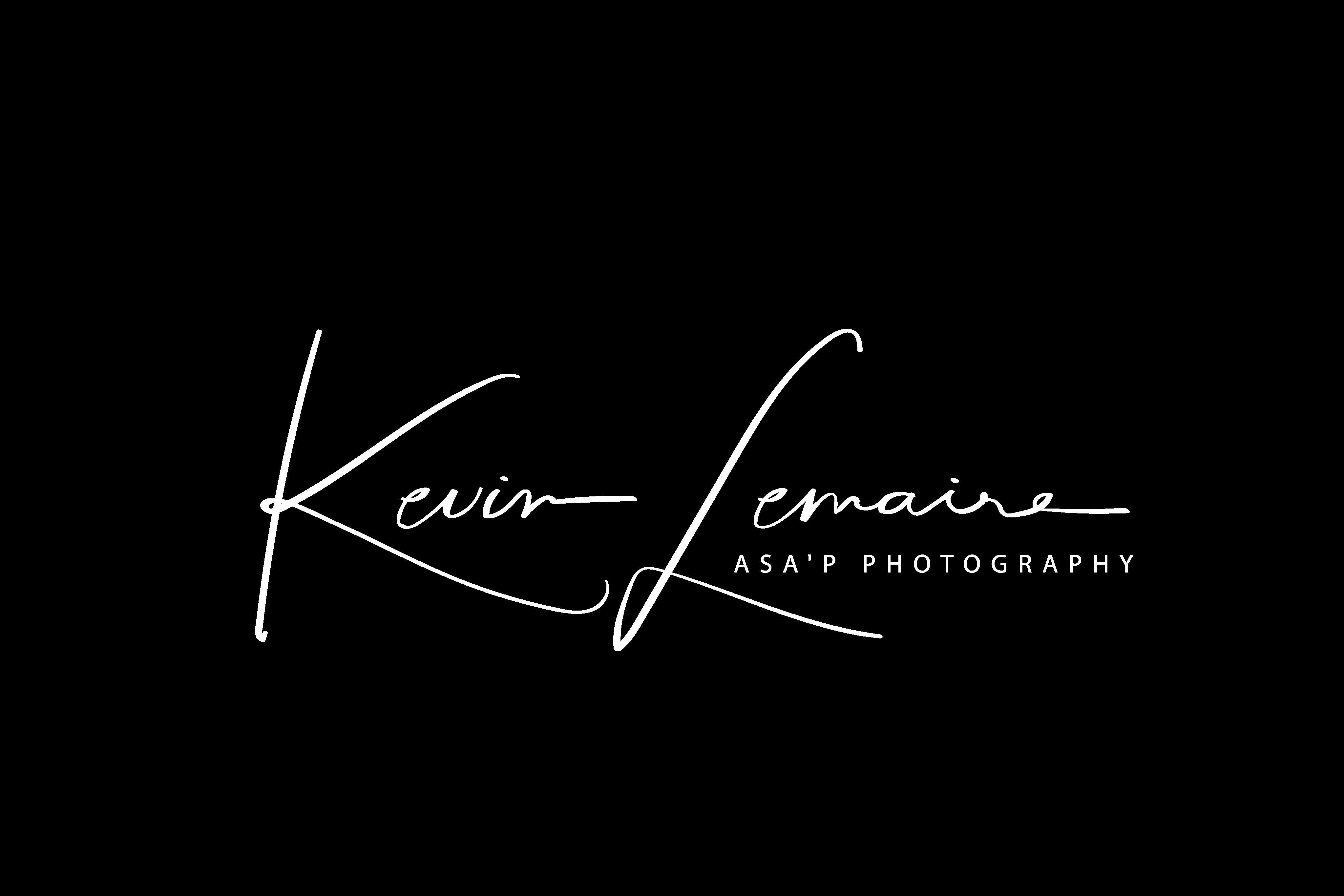 Lemaire Kévin