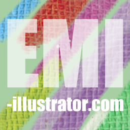 EMI illustrator