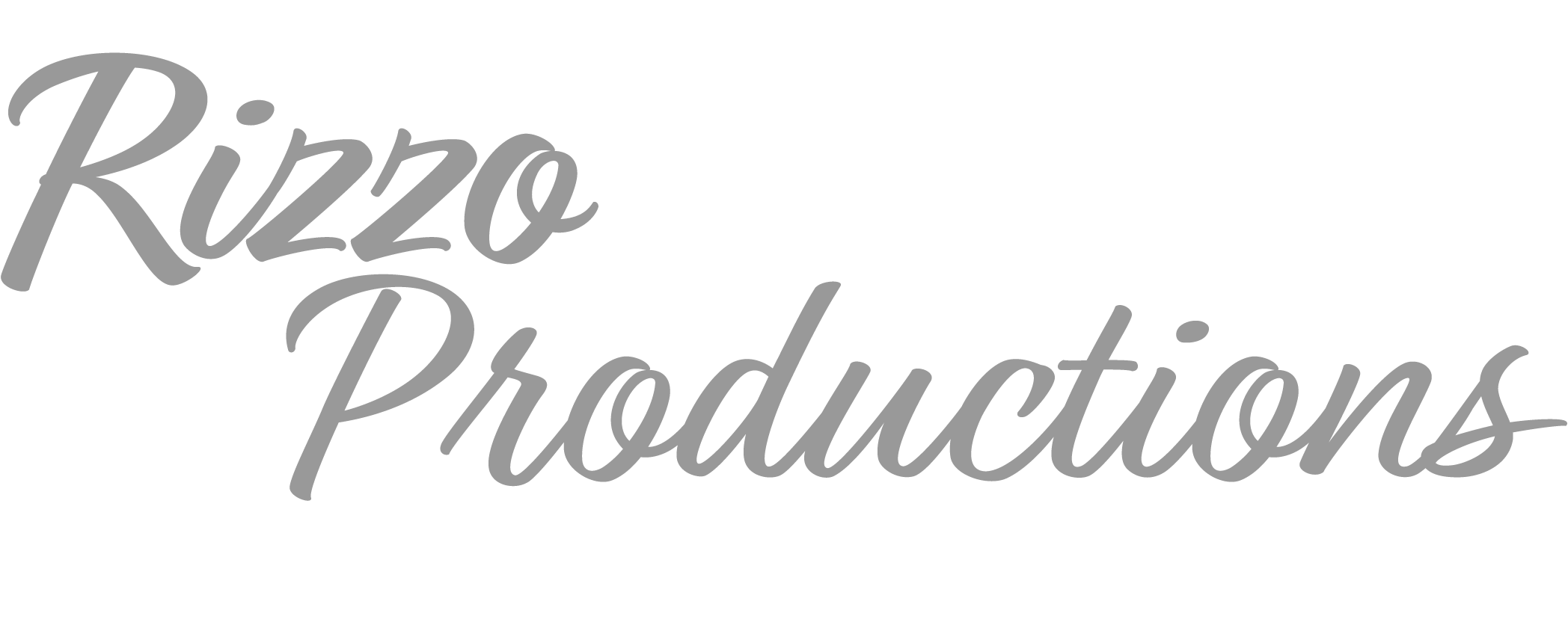 Rizzo Productions