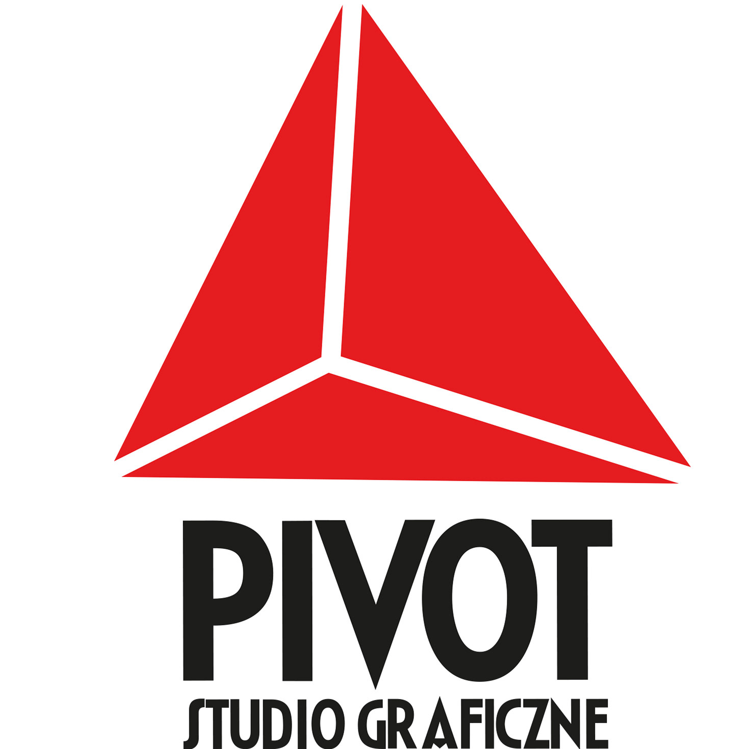 Studio Graficzne PIVOT