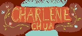 charlene chua illustration, toronto, hamilton, canada