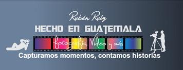 Ruben Ruiz
