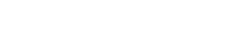 Myles Talbot
