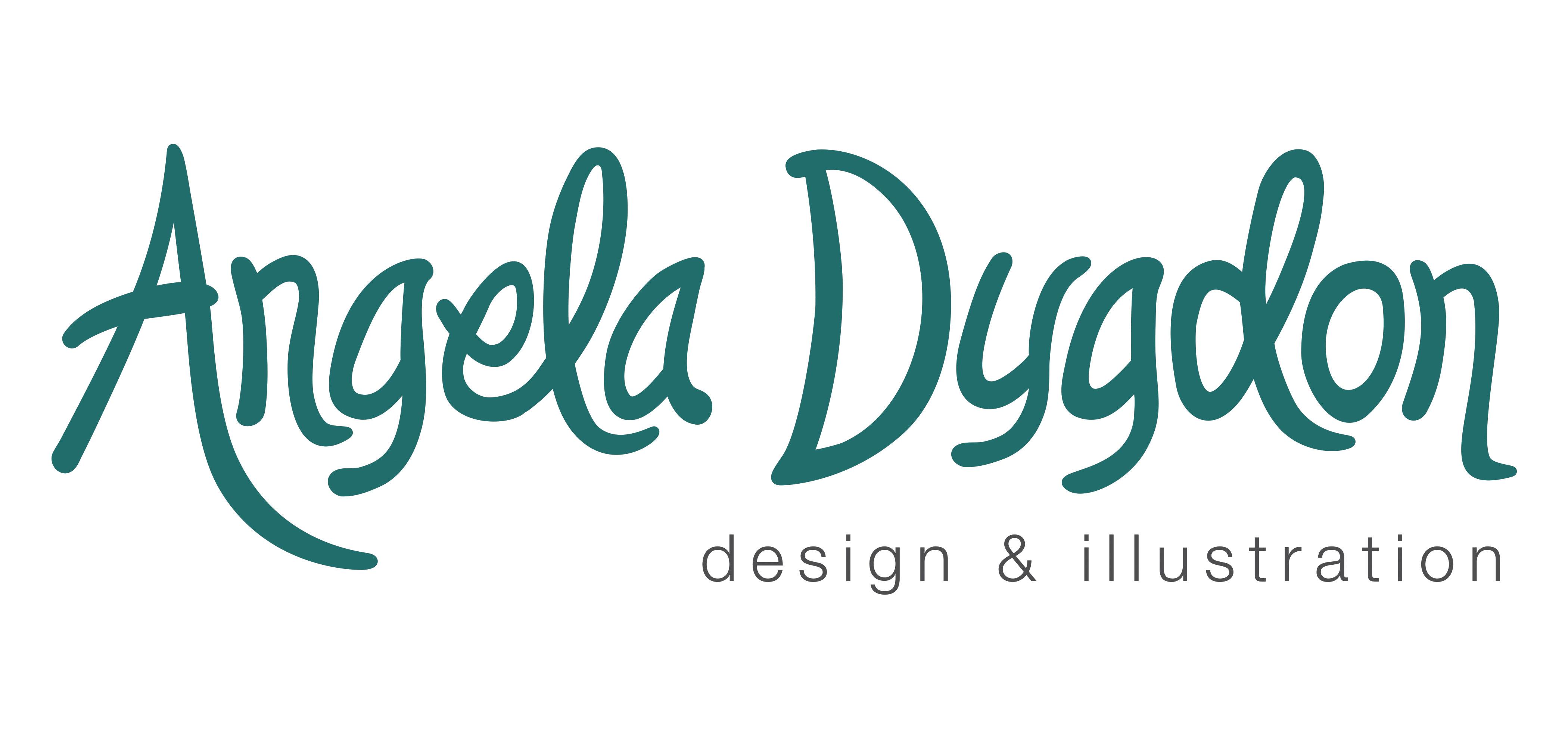Angela Dygdon