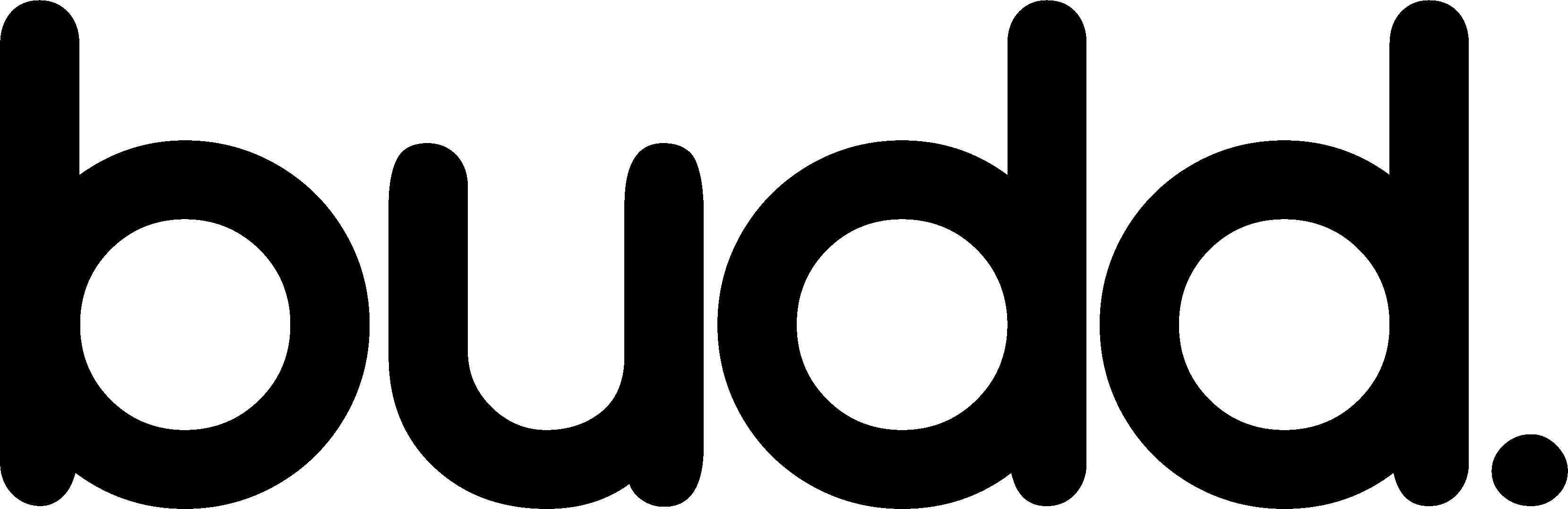 Jordan Budd