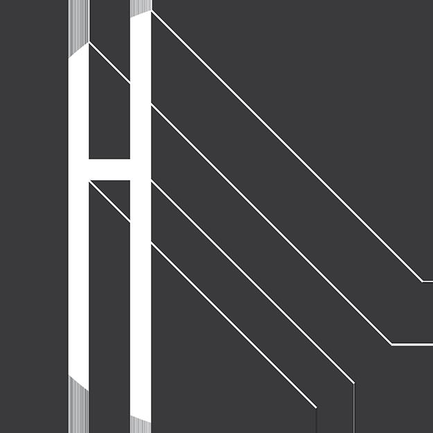 Heidi Skinner Design