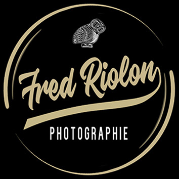Fred RIOLON