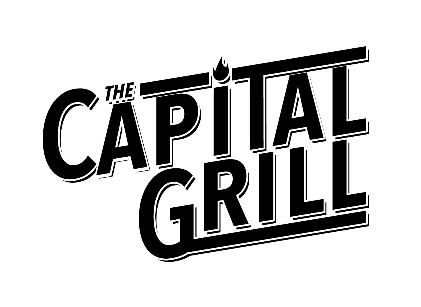 maria torres polo the capital grill logo menu