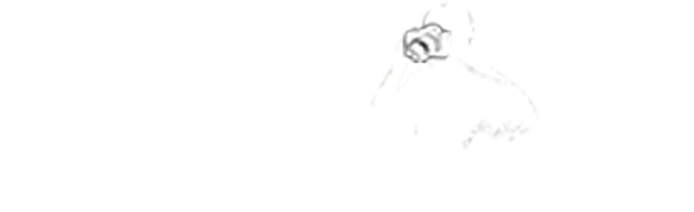 Life To Lens Photography