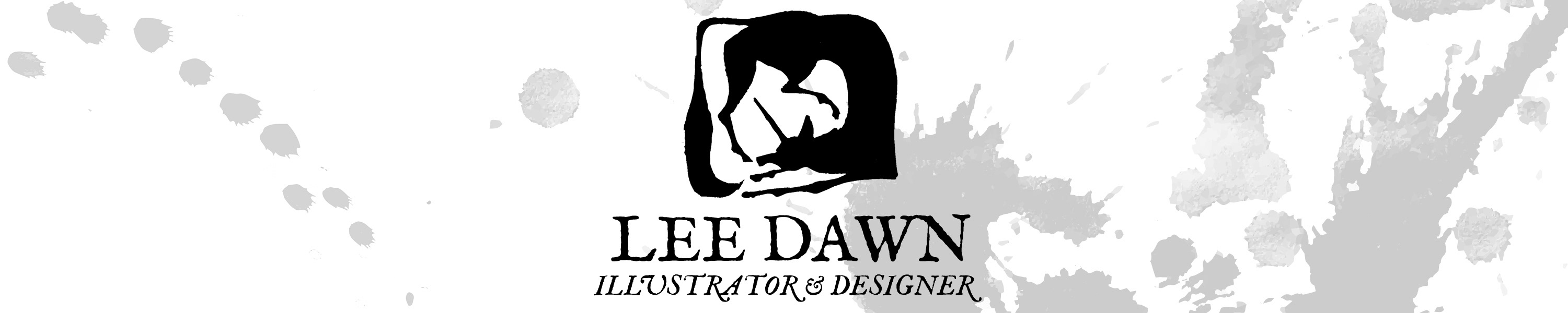 Lee Dawn Illustration