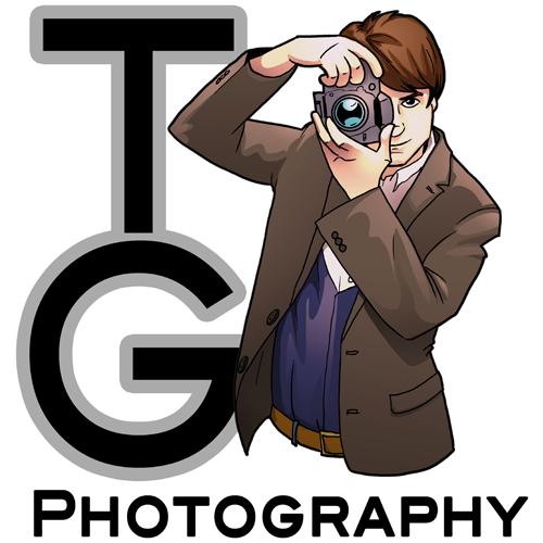 TG Photography