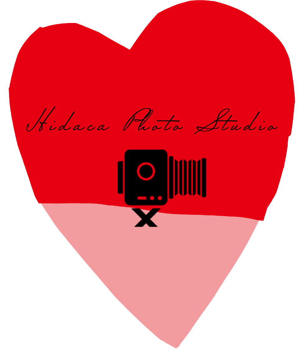 Hidaca Photo Studio