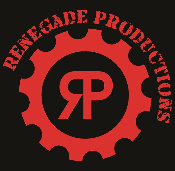 Renegade Productions