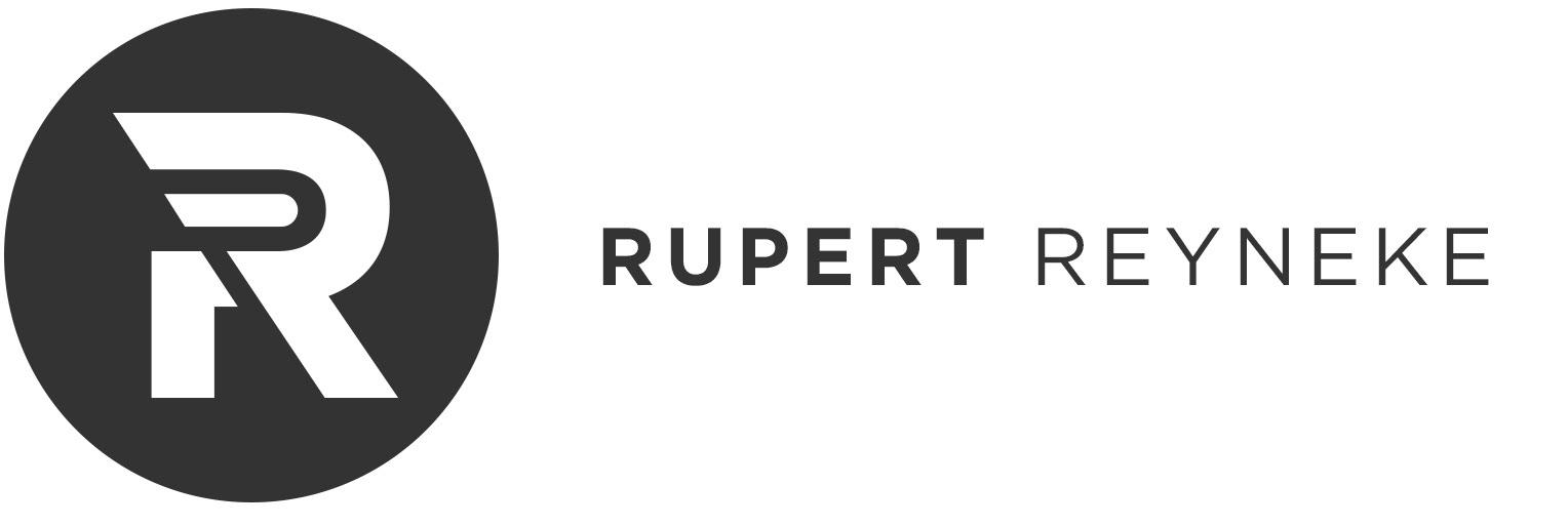 Rupert Reyneke