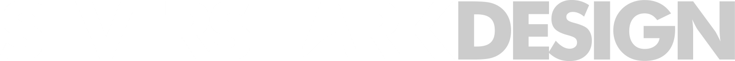 SilverSharkDesign