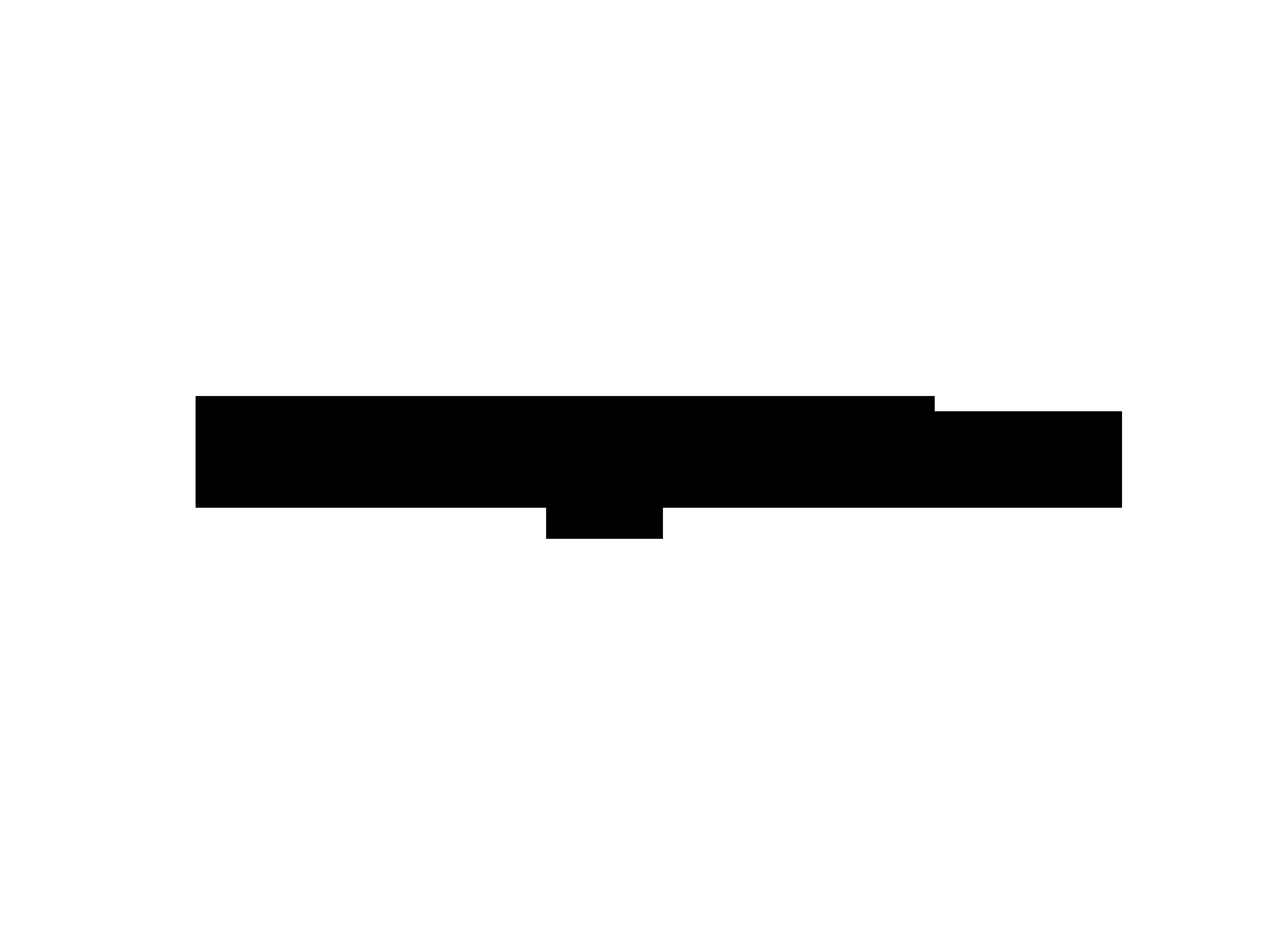 Olwethu Maplanka