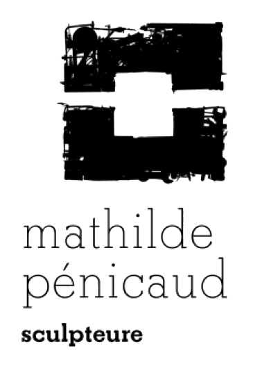 Mathilde Pénicaud