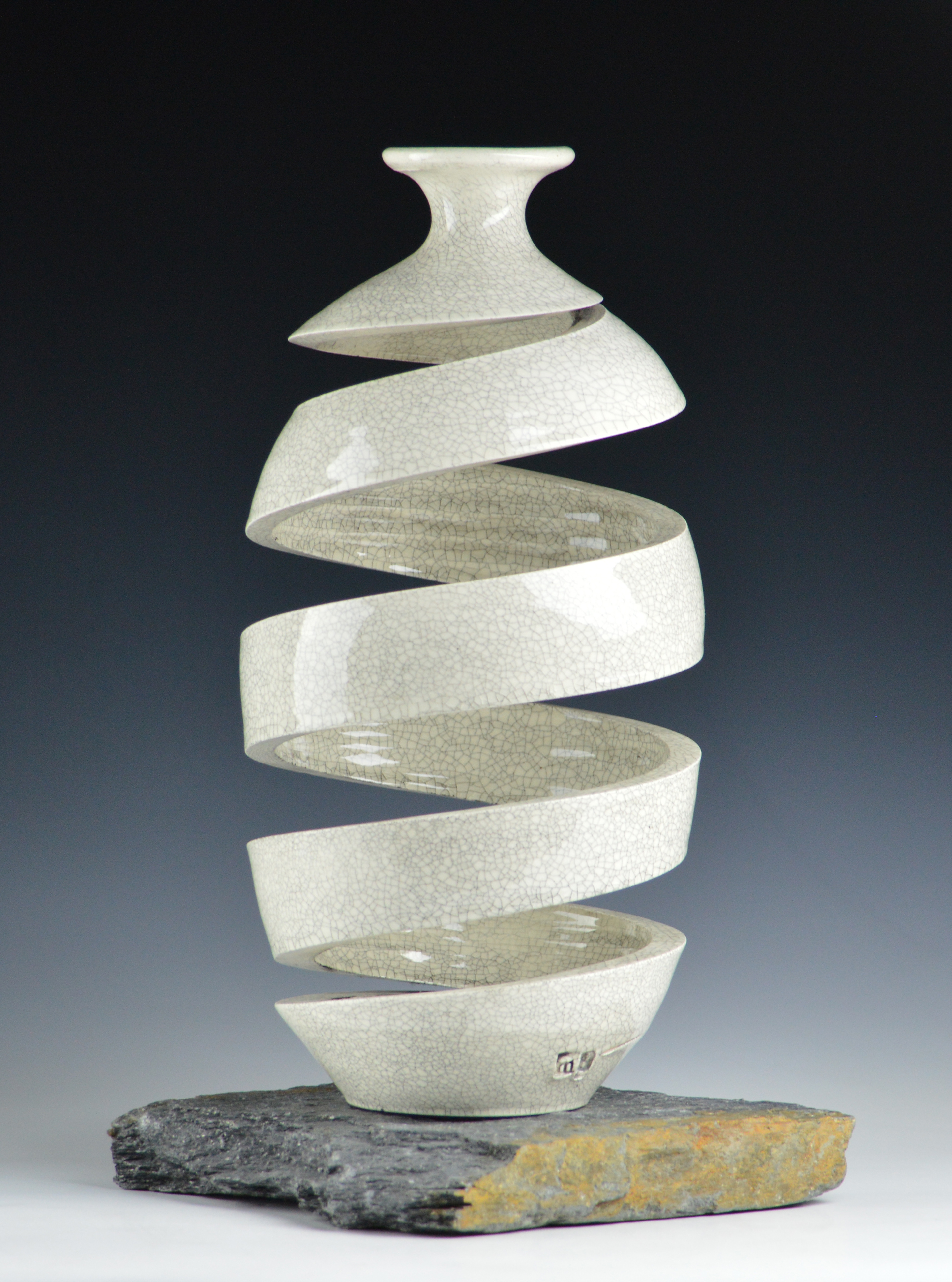 Michael boroniec sculptor designer berkshirenow features four exhibits each year ranging from solo artists to group shows outfitting the nine hundred square foot gallery space for the new reviewsmspy