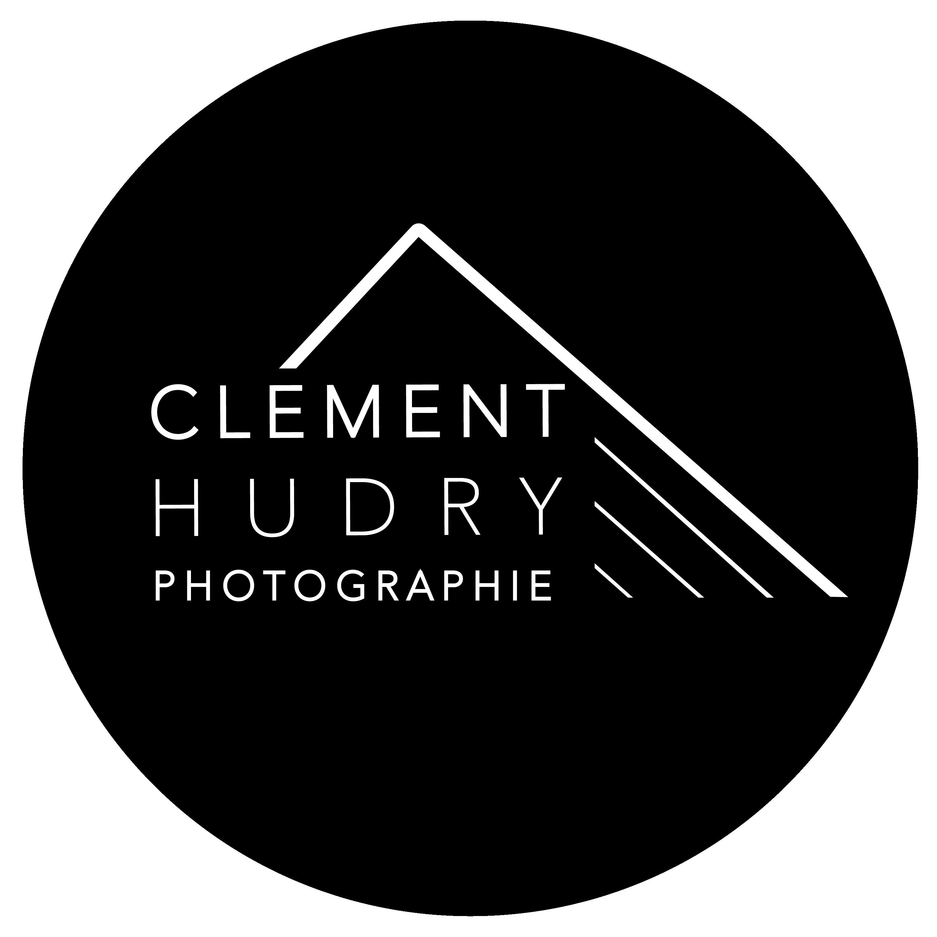 Clément Hudry