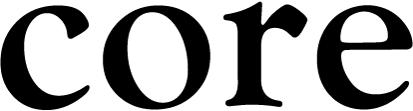 Core Agency