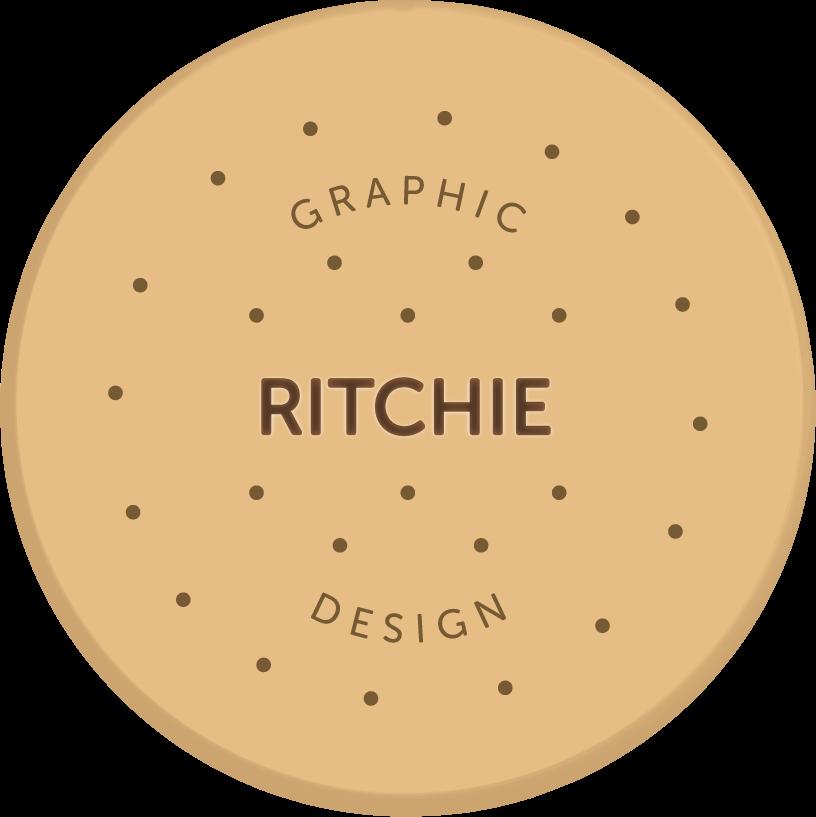 Courteney Ritchie