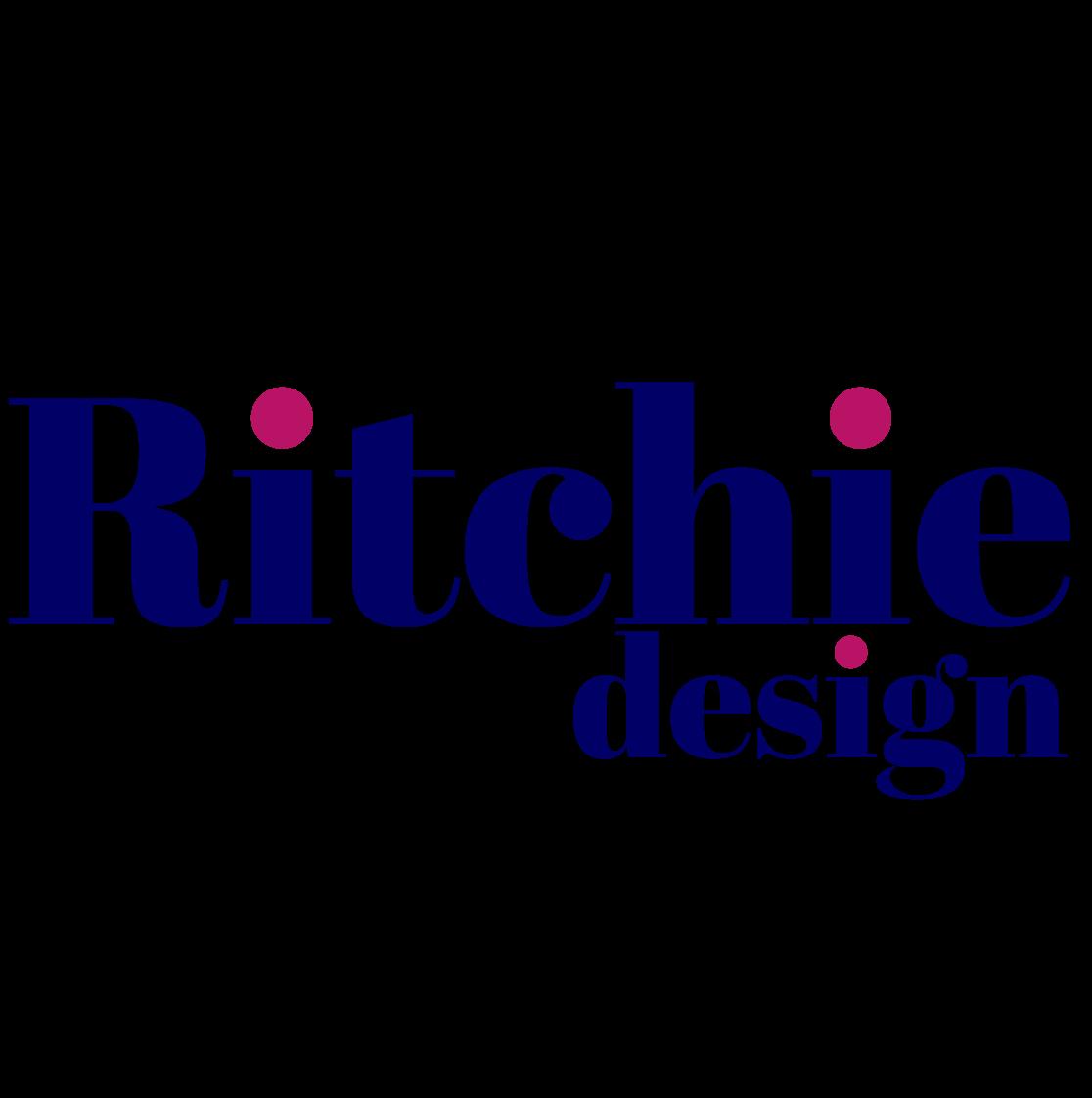 Ritchie Design