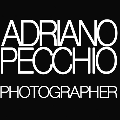Adriano Pecchio