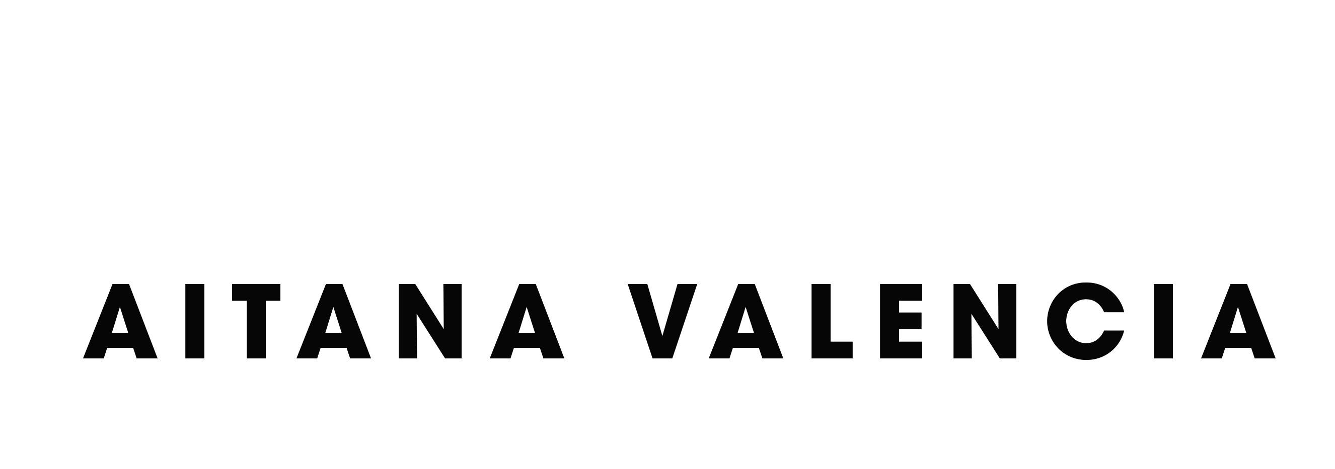 aitana valencia