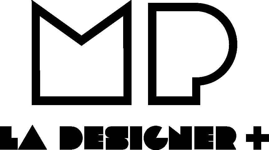 Marie-Pier la Designer