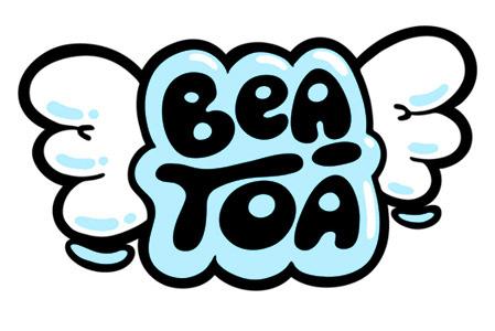 Bea Toa