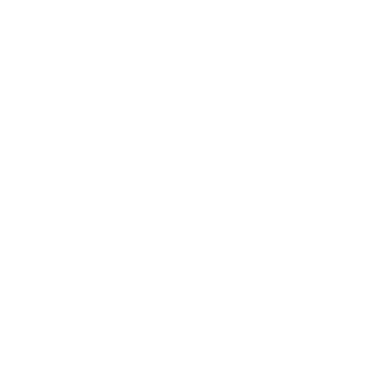 Salomé Palomino