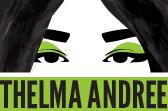 Thelma Andree