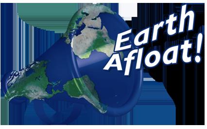 Earth Afloat Publishing