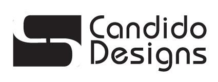 candido designs