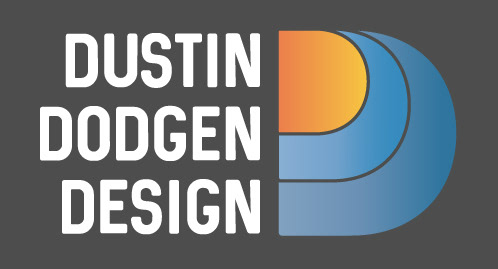 Dustin Dodgen Design