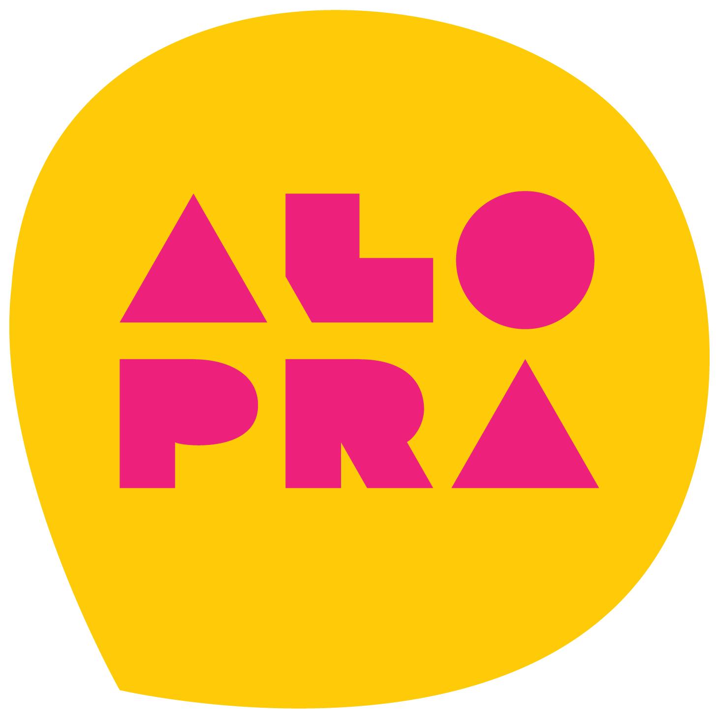 Alopra Studio