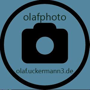 Olaf Uckermann