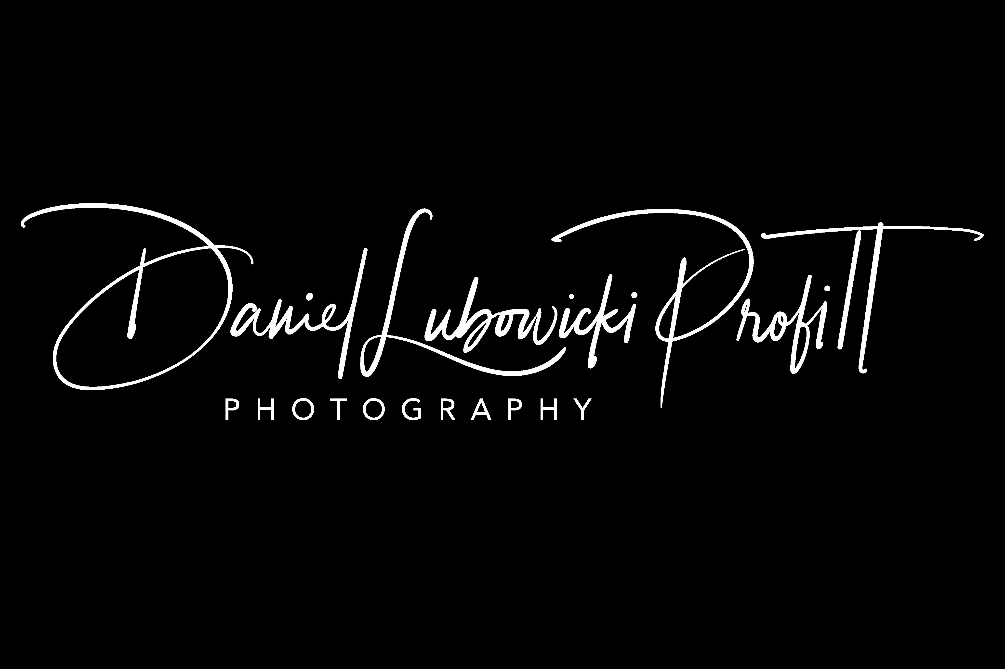 ProfiTT Photography