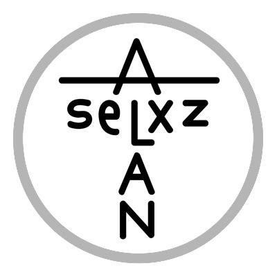 Alex Sanz