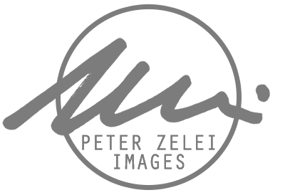 Peter Zelei