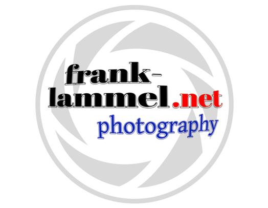 frank lammel Photography