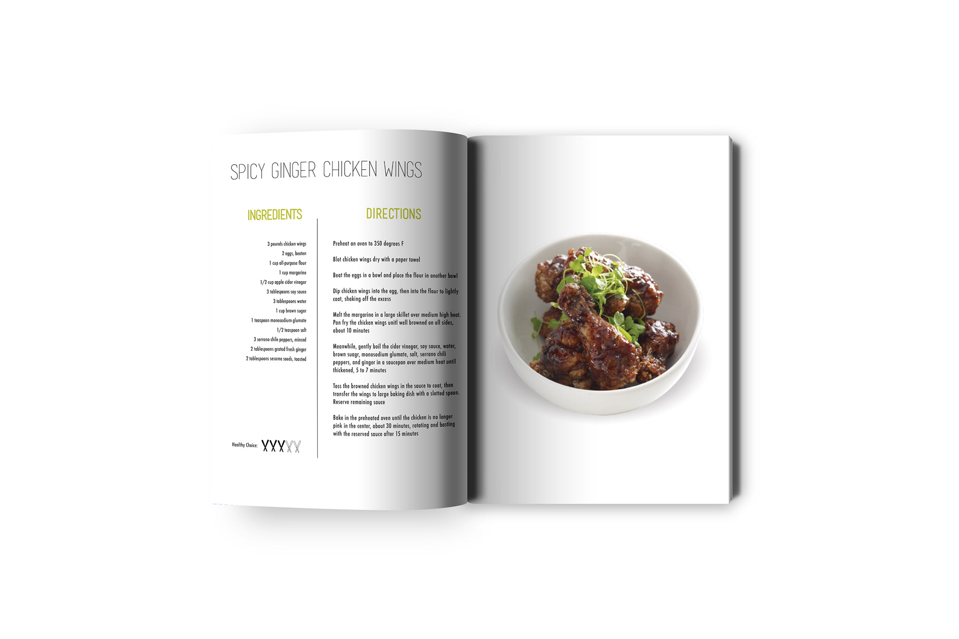 Eleni pirperis cook book design concept this recipe book was created using a grid system and all sans serif typefaces created with a clean and simple design catching the true style of forumfinder Images