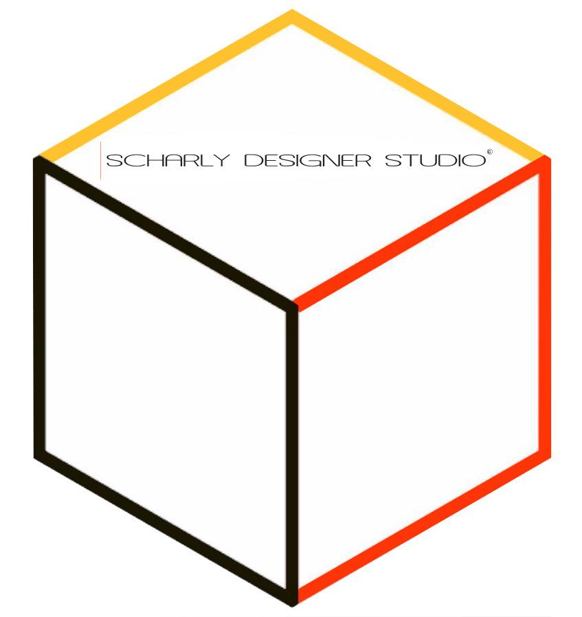 SCHARLY DESIGNER STUDIO
